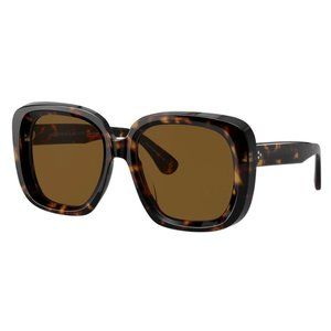 NWT Oliver Peoples Women's Nella 56mm Sunglasses